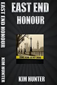 East End Honour