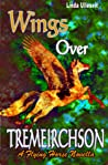 Wings Over Tremeirchson (A Flying Horse Novella)