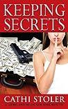 Keeping Secrets (Laurel and Helen New York Mystery #2)