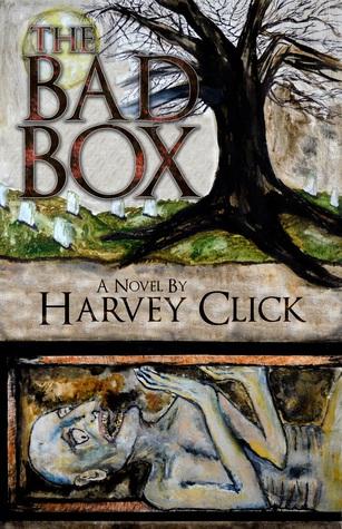 The Bad Box by Harvey Click