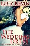 The Wedding Dress (Four Weddings and a Fiasco, #4)