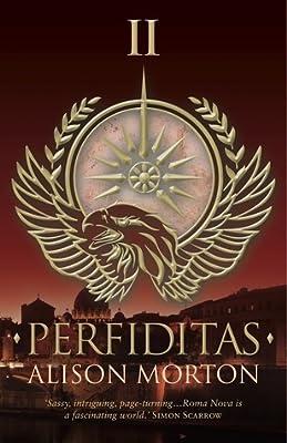 'Perfiditas