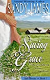 Saving Grace (Safe Havens, #1)