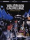 Valérian et Lauréline l'Intégrale, volume 7 (Valérian, #19-21 omnibus)