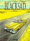 Amarillo (Blacksad, #5)