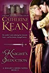 A Knight's Seduction (Knight's, #5)