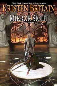 Mirror Sight (Green Rider, #5)