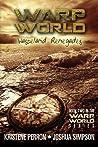 Wasteland Renegades (Warpworld #2)