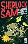 Sherlock Sam and the Alien Encounter on Pulau Ubin (Sherlock Sam #4)