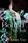 Bound by Ink