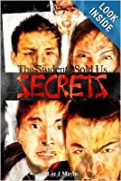 The Students Sold Us Secrets Volume One (paperback)