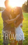 That's a Promise