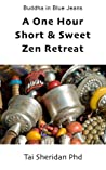 A One Hour Short Sweet Zen Retreat