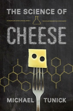 The-Science-of-Cheese