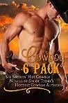Cowboy 6 Pack