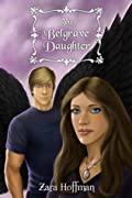 The Belgrave Daughter