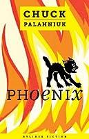 Pheonix (Kindle Single)