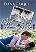 Out of the Past (Heritage Time Travel Romance #1)