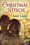 Christmas Kitsch by Amy Lane