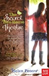 The Secret Hen House Theatre (The Secret Hen House Theatre, #1)