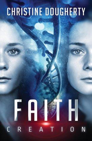 Faith Creation, All Lies Revealed by Christine Dougherty