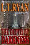The Depth of Darkness (Mitch Tanner, #1)