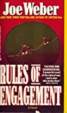 Rules of Engagement (Brad Austin, #1)