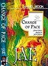 Change of Pace (Portland Police Bureau, #2.5)