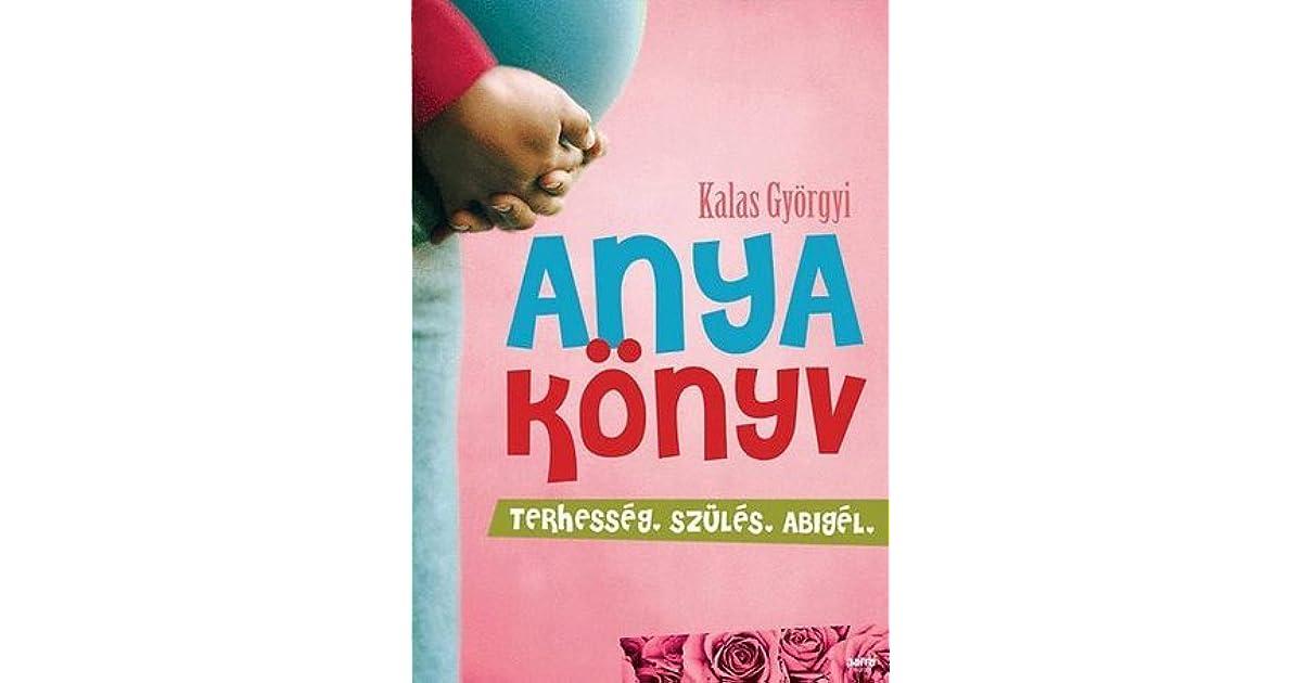Az oxyuris kezelése terhesség alatt - Genitális szemölcsök derinatus