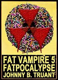 Fatpocalypse