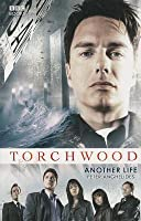 Torchwood: Another Life