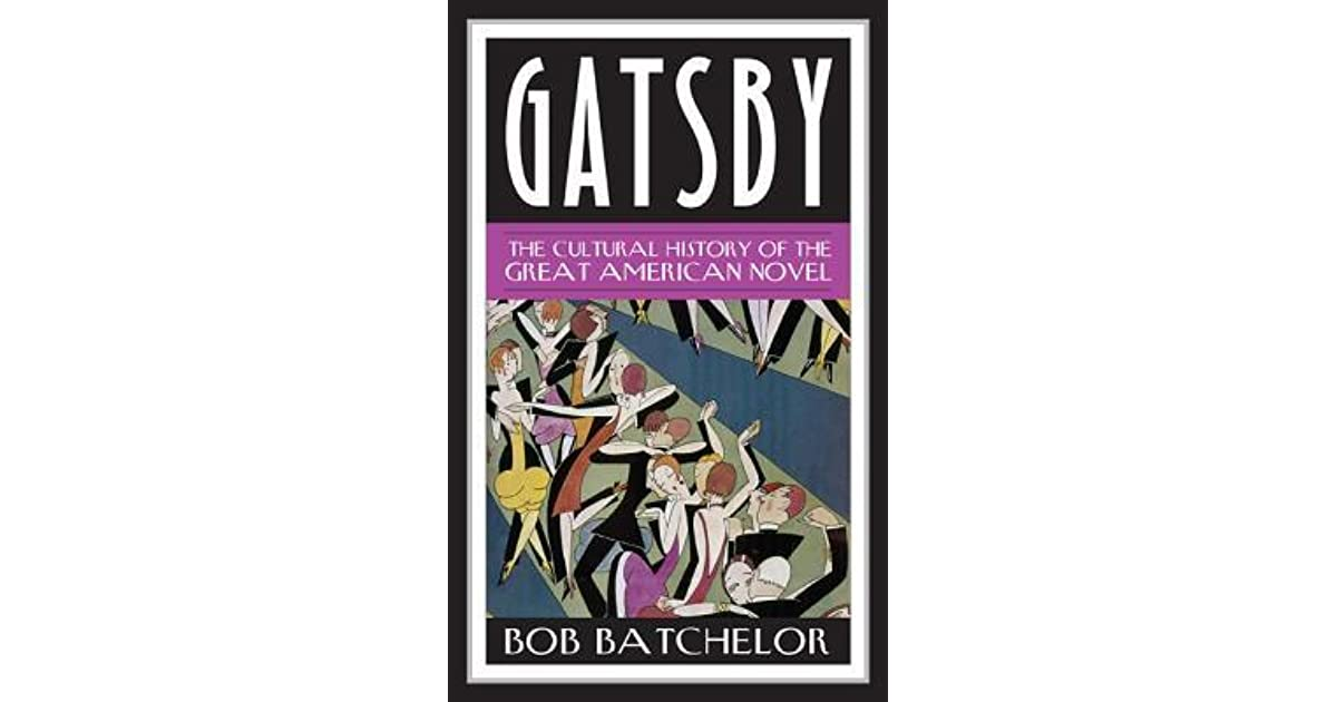 the american dream in the novel the great gatsby by f scott fitzgerald and the play glengarry glen r Literature the most comprehensive, accurate, and useful guides to classic and contemporary lit on the internet whether you're studying hamlet or hunger games, we'll make sure you get the big idea.