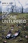 No Stone Unturned (Ellie Stone, #2)