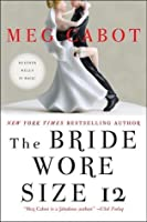 The Bride Wore Size 12 (Heather Wells, #5)