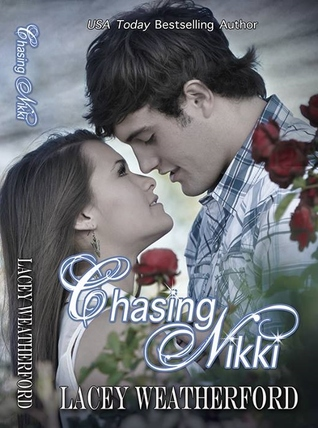 Image result for chasing nikki