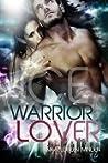 Ice (Warrior Lover, #3)