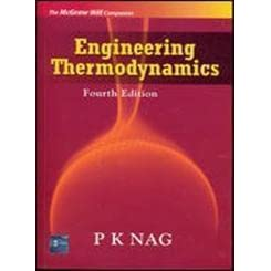 Download ebook engineering thermodynamics