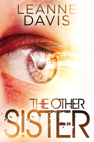 The Other Sister by Leanne Davis