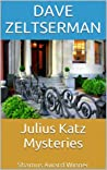 Julius Katz Mysteries