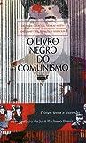 O Livro Negro do ...