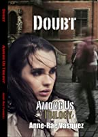Doubt (Among Us, #1)