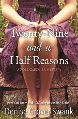 Twenty-Nine and a Half Reasons