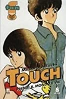 Touch n. 8