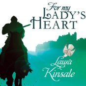 For My Lady's Heart (Medieval Hearts, #1)