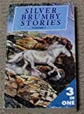 Silver Brumby Stories, Volume 01