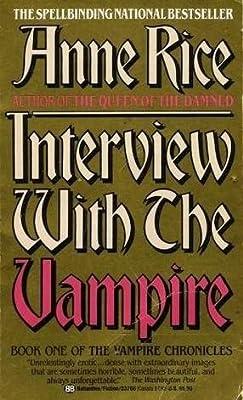 'Interview
