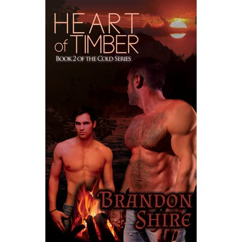 Brandon shire goodreads giveaways