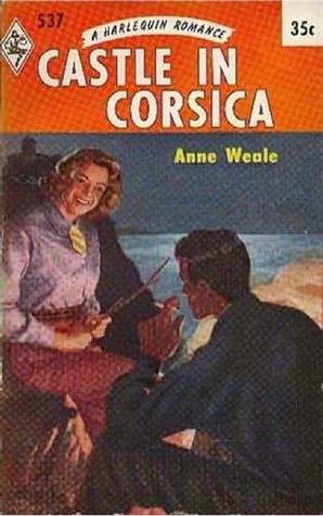 weale books scribder anne of