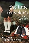 The Time Traveler's Wife audiobook download free