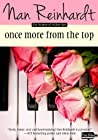 Once More From the Top (The Women of Willow Bay, #1)